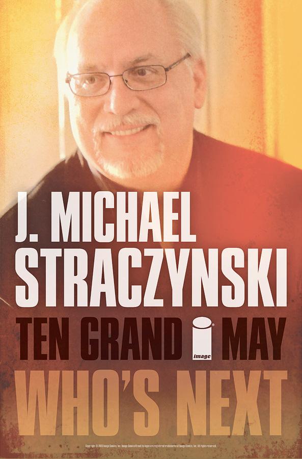 whosnext03-straczynski